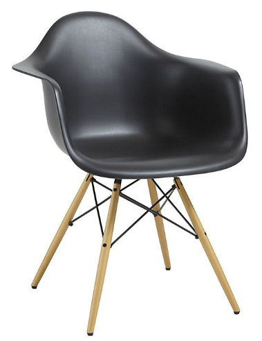 hokku-designs-eiffel-dining-chair