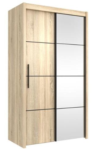 home-etc-virgo-2-door-wardrobe