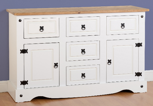 home-loft-concept-angelina-2-door-5-drawer-sideboard