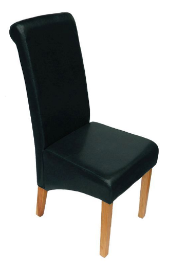 london-dining-chair-black