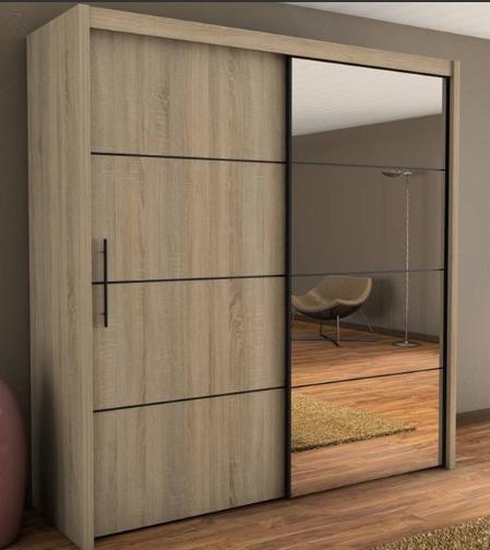 mercury-row-waldrup-2-door-wardrobe