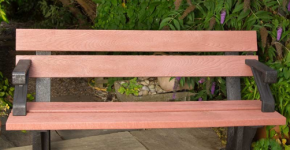 brackenstyle-recycled-plastic-bench-with-arms