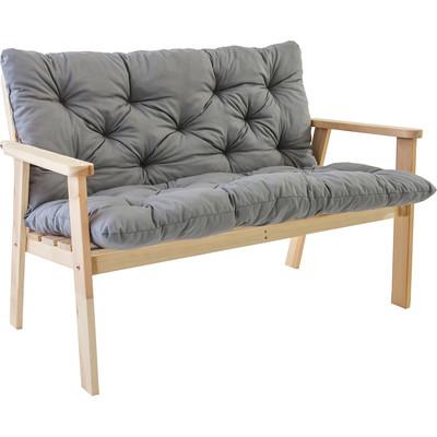 caracella-hanko-wooden-garden-bench