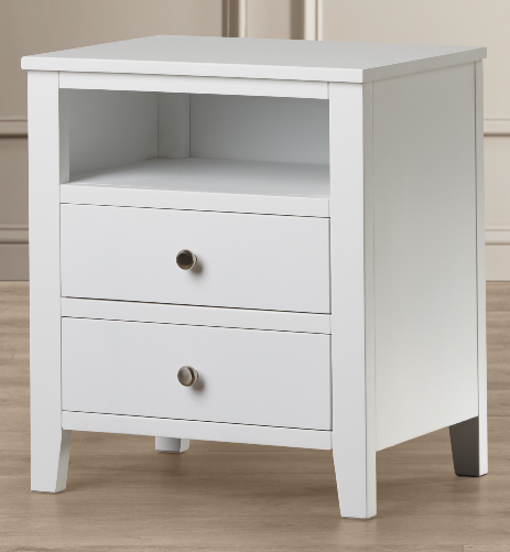 fairmont-park-kingsbridge-2-drawer-bedside-table