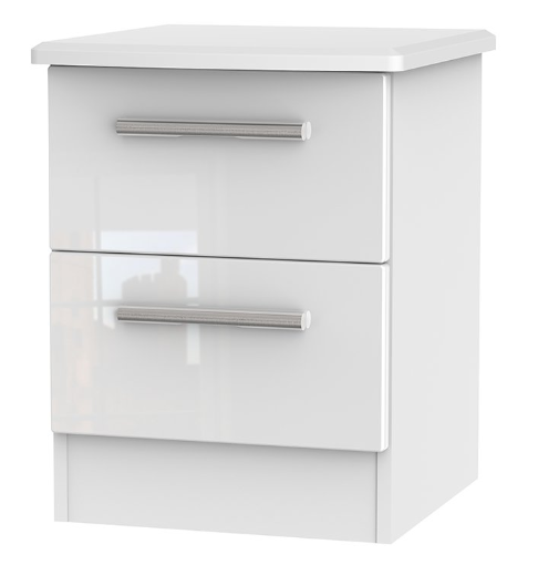 homestead-living-yaple-2-drawer-bedside-table