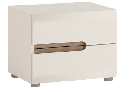 lecce-two-drawer-bedside-cabinet