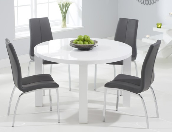 round-white-high-gloss-dining-table-with-cavello-chairs