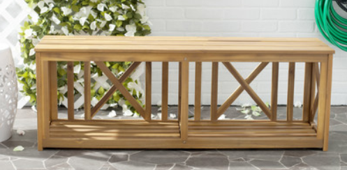 safavieh-rowley-2-seater-wooden-storage-bench