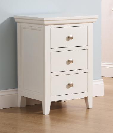 venice-bedside-cabinet