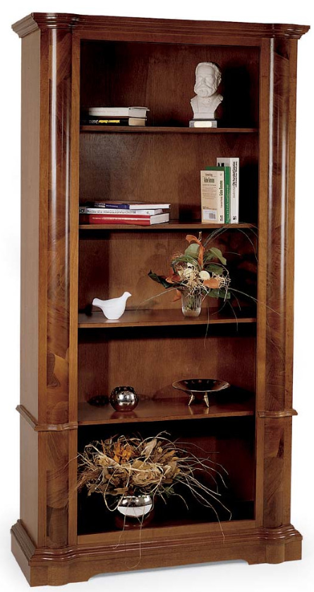 albero-mobel-lombardia-book-shelf