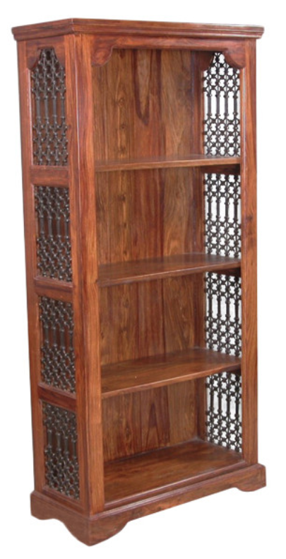 ethnic-elements-jali-low-wide-standard-bookcase
