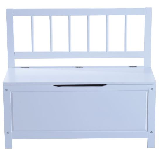 homcom-storage-hallway-bench