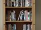 home-haus-traditional-corona-bookcase