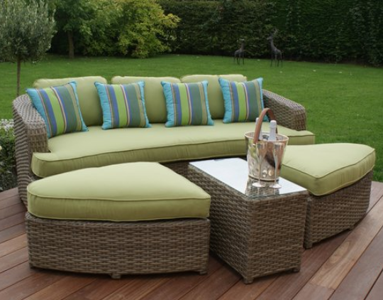maze-rattan-milan-daybed-with-cushions