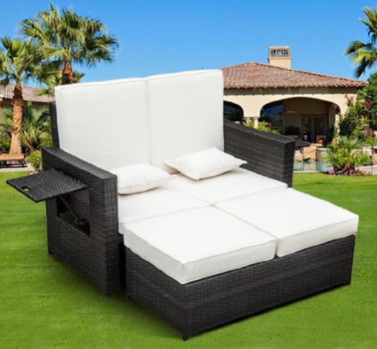 outsunny-garden-2-seater-daybed
