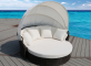 suntime-cerbere-rattan-daybed-with-cushion