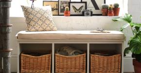 middleton-white-storage-bench