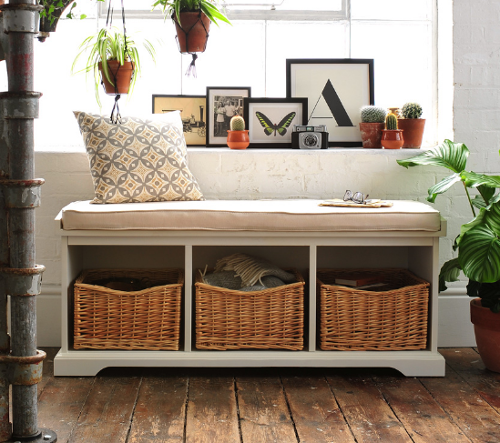 middleton-white-storage-bench