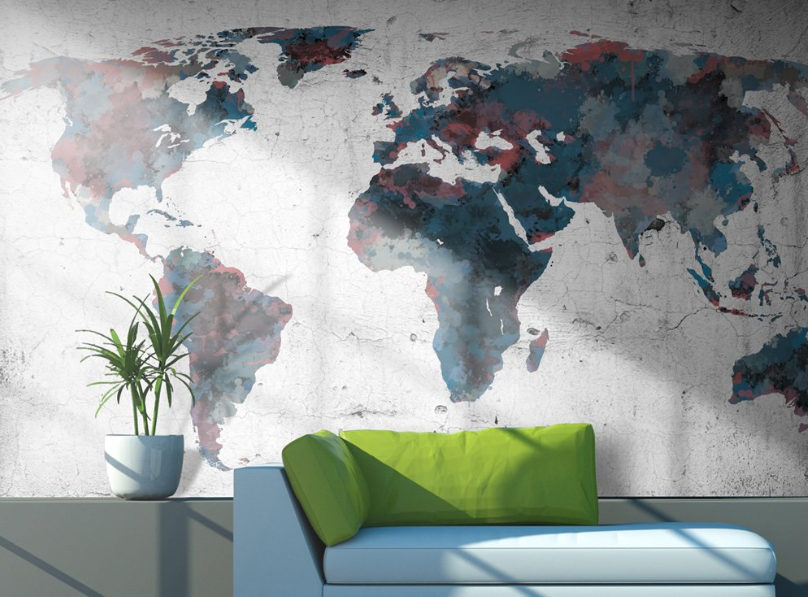2017-06-15-18_44_33-artgeist-world-map-on-the-wall-270cm-x-450cm-wallpaper-_-wayfair-co-uk
