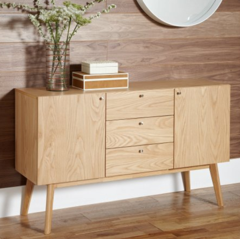 concept-galapaga-2-door-3-drawer-sideboard