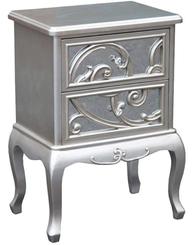 dusx-lucinda-2-drawer-bedside-table
