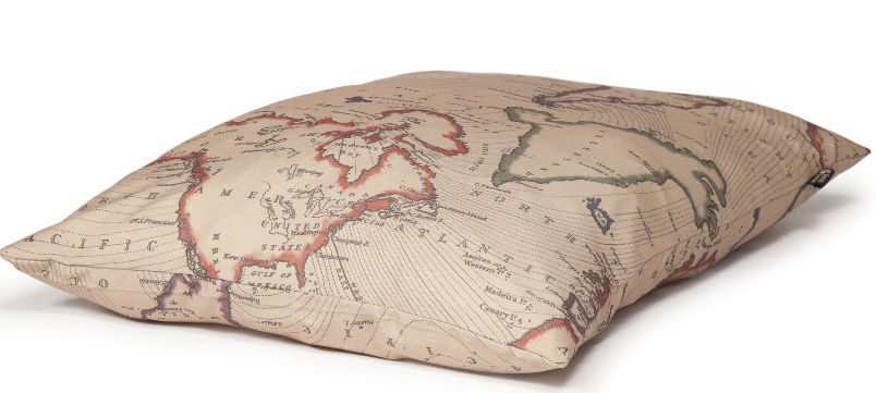 danish-design-vintage-maps-deep-duvet