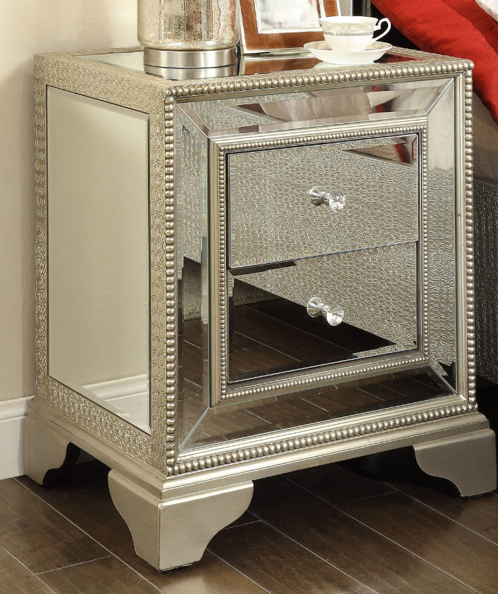 derrys-sofia-2-drawer-bedside-table