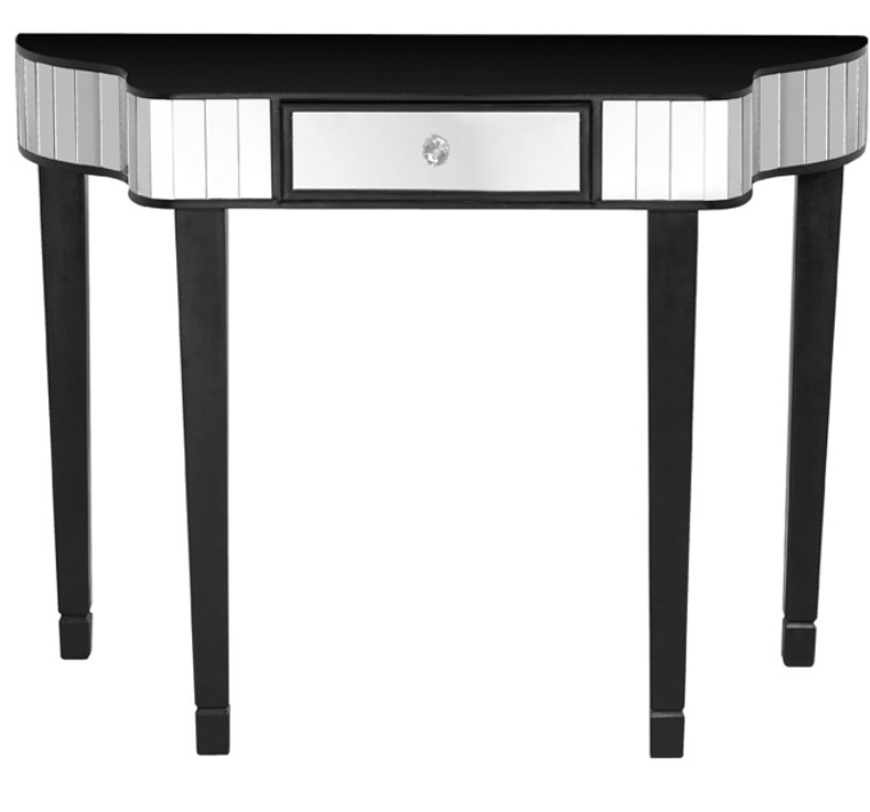 fairmont-park-riya-console-table