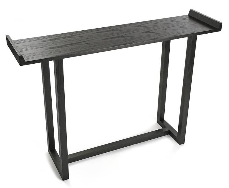 Hokku Designs Console Table