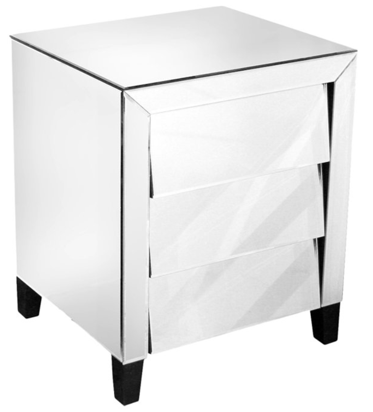 house-additions-mirrored-bedside-table