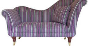 j-h-classics-2-seater-sofa