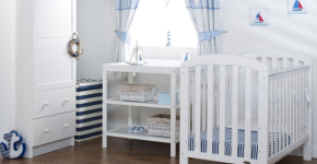 obaby-lily-3-piece-nursery-furniture-set