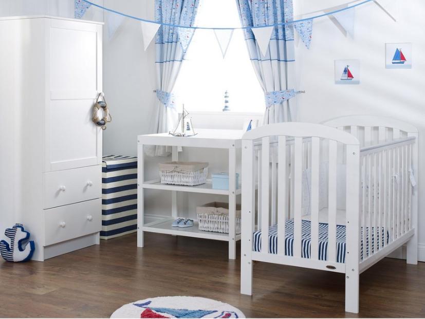 obaby-lily-3-piece-nursery-furniture-set