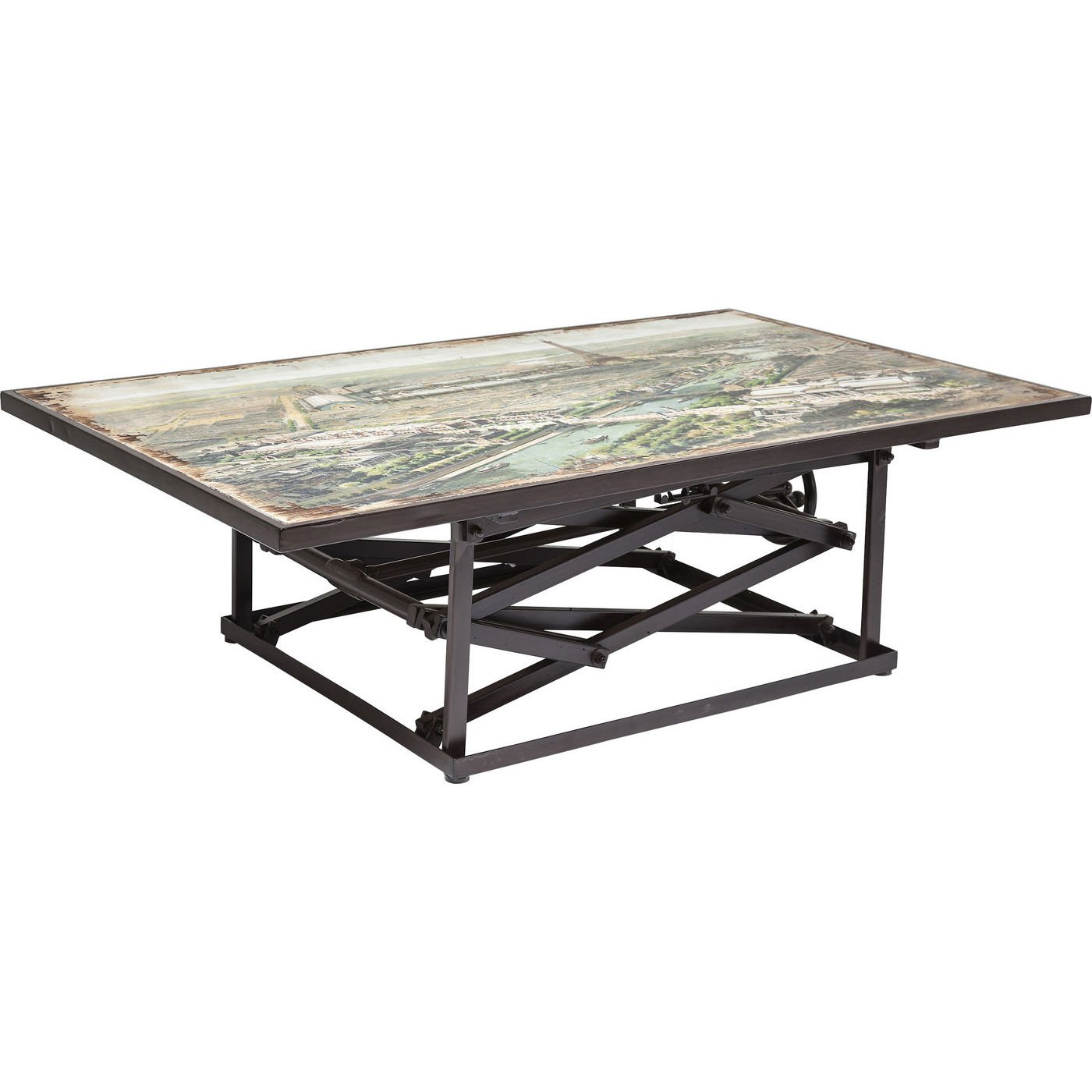 paris-map-coffee-table