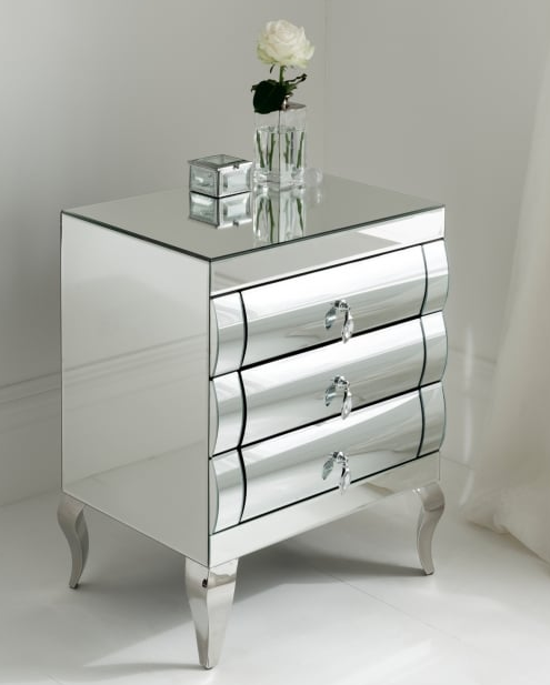 rimini-mirrored-bedside-3-drawer