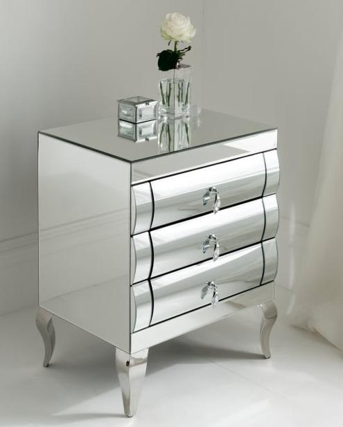 rimini-mirrored-bedside-3-drawer