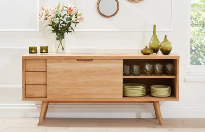 tivoli-retro-oak-sideboard