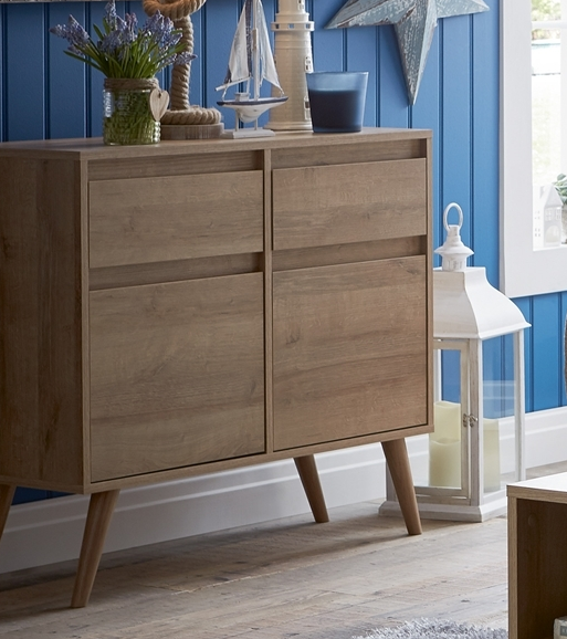 oak-retro-sideboard