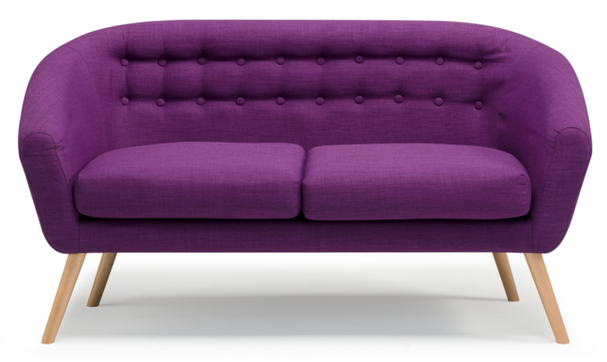 purple-sofa-retro
