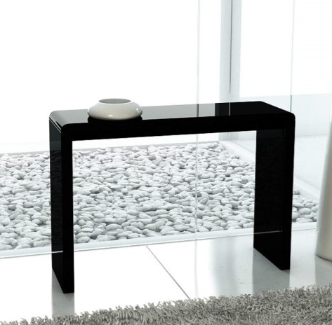 tiffany-black-console-table