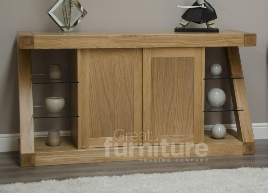 z-solid-oak-furniture