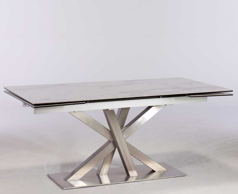 7 Most Expensive Extending Dining Tables From Uk Stores Cute Furniture Uk