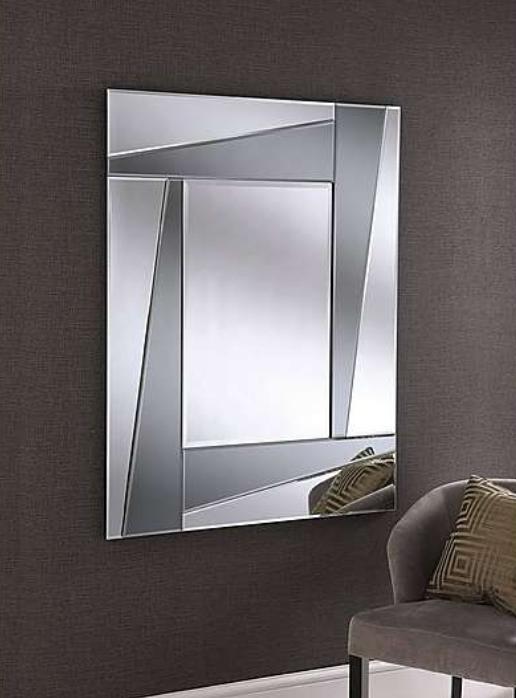 buxhall-mirror