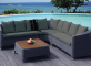 caracella-oasis-corner-8-seater-sectional-sofa-set