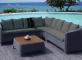 caracella-oasis-corner-8-seater-sectional-sofa-set