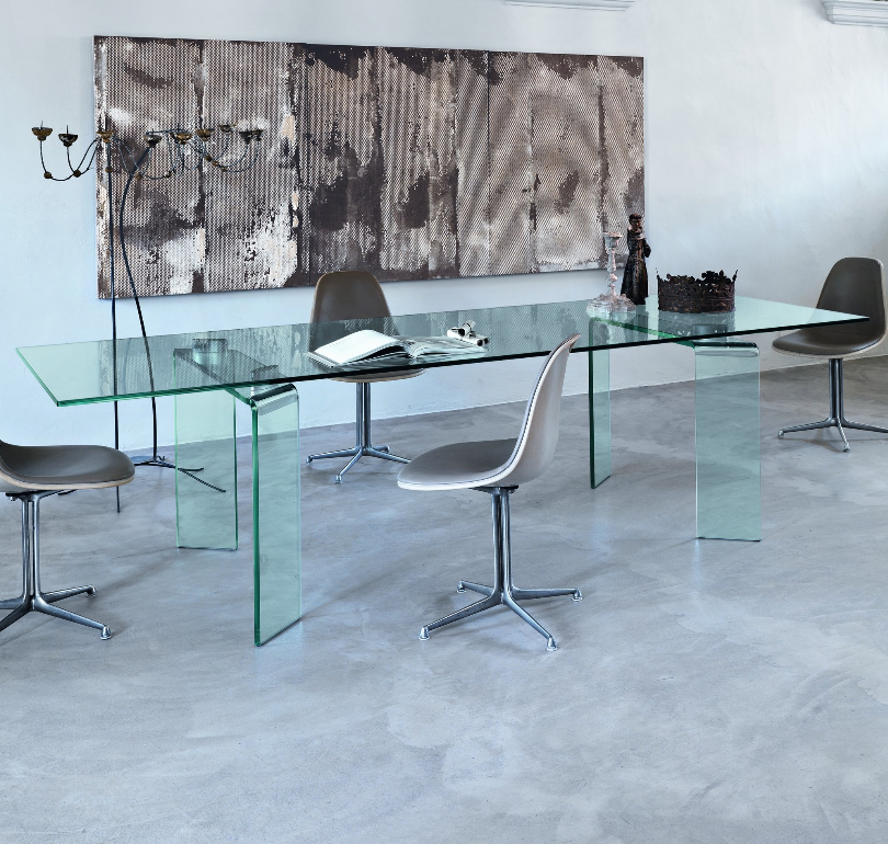 fiam-ray-extendable-dining-table
