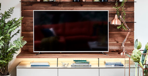 felino-wall-tv-unit-tv-stands