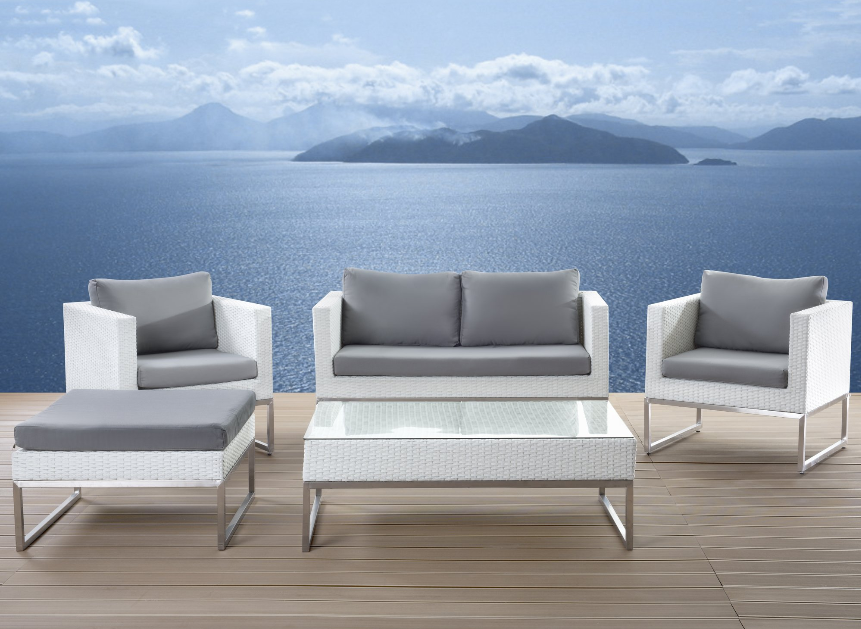 home-haus-crema-5-seater-sofa-set