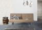 home-loft-concept-cork-3-seater-sofa-bed