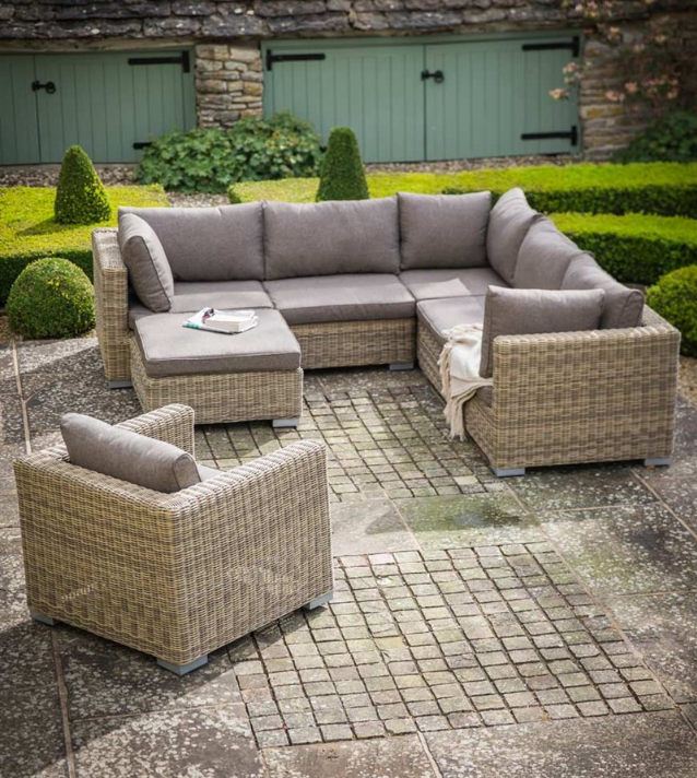 marden-corner-sofa-set